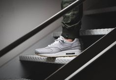 new arrival 0ba3c f60c2    RELEASE REMINDER    The Air Max 1 and the Air Max