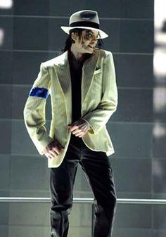 96 Best My Idols! images  d72fe435d734