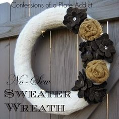 [CONFESSIONS%2520OF%2520A%2520PLATE%2520ADDICT%2520No-Sew%2520Sweater%2520Wreath%255B4%255D.jpg]