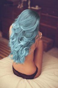 powder blue♥