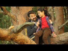Oppam Malayalam Movie Full Movie