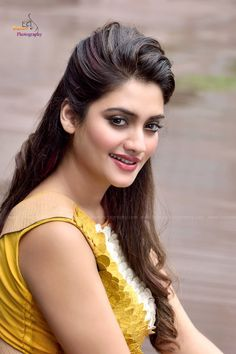 Desi video, hot images of actress, beauty portrait, indian beauty, indian face Hot Images Of Actress, Bollywood Actress Hot Photos, Bollywood Actors, Beautiful Indian Actress, Beautiful Actresses, Beautiful Girl Wallpaper, Indian Face, Indian Girls, Indian Ethnic