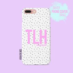 Our phone covers may just be our favourite product! We make high quality, hard-wearing plastic phone cases with a choice of 3 different finishes to suit your needs - Gloss, Matte or for an extra layer of protection 'tough' True Feelings, Best Phone, Phone Covers, Gifts For Him, Best Gifts, Android, Iphone, Shop, Cards