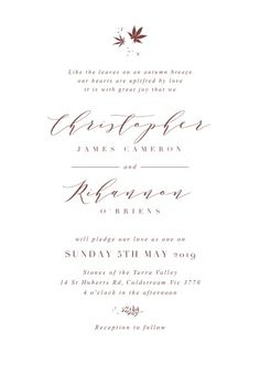 Sprinkle Of Love - Wedding Invitations First Sunday, Graphic Design Print, Sprinkles, Wedding Invitations, Place Card Holders, Love, Cards, Amor, Wedding Invitation Cards