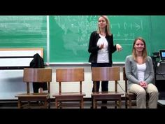 Musical Chairs - YouTube