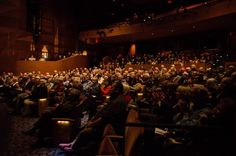 Announcing the 14'-15' season in the Allen Theatre. #CPH #clevelandplayhouse #theatre #season #arts