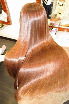 Shiney Hair, Glossy Hair, Really Long Hair, Super Long Hair, Long Dark Hair, Long Layered Hair, Beautiful Long Hair, Gorgeous Hair, Going Blonde From Brunette