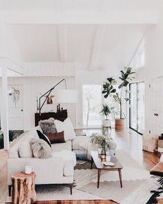 Top 10 Stunning Home Office Design