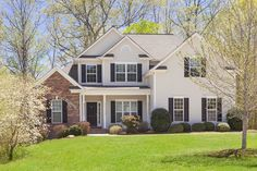 Partial Truths About Home Security Examined • Home Security Systems Reviews - Peace Of House