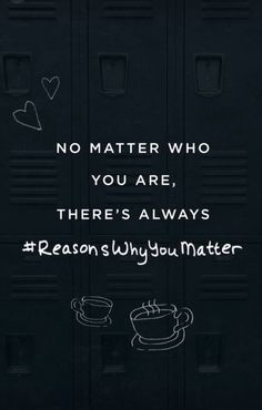 13 Reasons Why 13 Reasons Why Poster, 13 Reasons Why Quotes, 13 Reasons Why Netflix, Thirteen Reasons Why, 13 Reasons Why Lockscreen, 13 Reasons Why Wallpaper Iphone, Mood Quotes, Life Quotes, Quotes Motivation