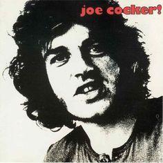 Joe Cocker! – Knick Knack Records
