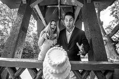 emin-casamentos-zupi-13
