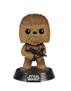 Disney store Authentic chirrut IMWE Figurine Cake Topper Star Wars Rogue un nouveau