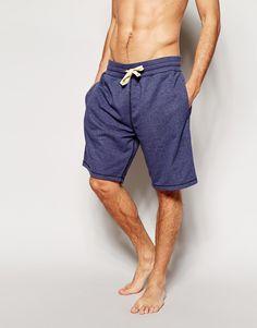 Esprit Jersey Lounge Shorts