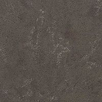 Babylon Gray Quartz Countertops