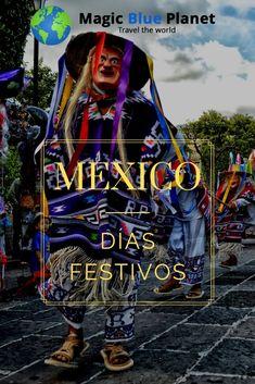 Hay muchas vacaciones en México. La mayoría son reminiscencias de eventos especiales, pero por supuesto las fiestas religiosas más importantes no deben faltar. Y algunos de estos festivales son realmente muy especiales. Darth Vader, Fictional Characters, National Flag, Constitution Day, Diwali, Special Events, Fantasy Characters