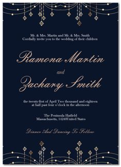Dinner Invitation Template Fascinating Navy Blue Rehearsal Dinner Invitation Template Rehearsal  Rehearsal .