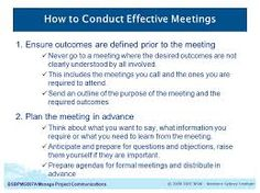 Image result for formal communication including interviews meetings and presentations