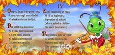 Indian Summer, Diy And Crafts