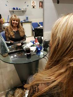 Les extensions de cheveux naturels  💎 💎 💎 💎  #extenshair #extensioncheveuxnaturels #extensioncheveux #hairextensions #avantaprès  #extenshair8 #besthairextension #extenshair  #extenshair6 #extensioncheveux #extenshair #extensiondecheveuxnaturel #hairextensions #extenshair12 #besthairextension #extenshair #extensioncheveuxnaturels Hair Extensions, Natural Hair