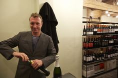 #botella #vino #bodega