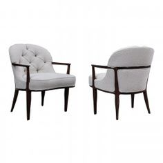 Lovely Edward Wormley | Designer | (1907 1995) Born In: Rochelle, Illinois ·  Edward WormleyFurniture ManufacturersThe ...
