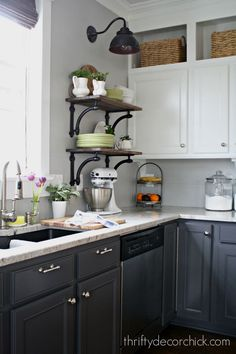 431 best kitchen cabinets storage ideas images on pinterest in 2018 rh pinterest com