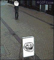 Los Excèntricos lol humor funny #lol #humor #funny