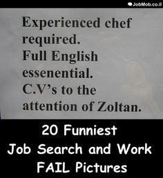 research paper outline recommendation Fail Pictures, Funny Pictures, Work Fails, Funny Jobs, Research Paper Outline, Picture Fails, Computer Security, Life Tips, Job Search