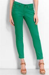 I so need a pair..