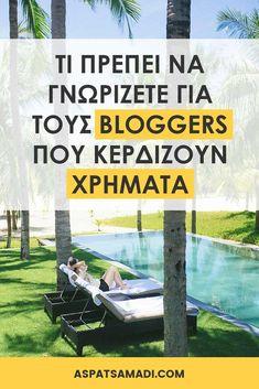Blog Writing, Blogging For Beginners, Blog Tips, Social Media Tips, Earn Money, Storytelling, Organizing, Instagram, Business