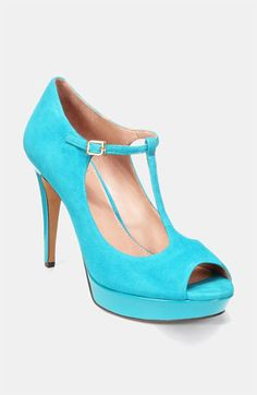 9f9acf177cbca0 This color and this style paired together make this shoe to die for! Vince  Camuto
