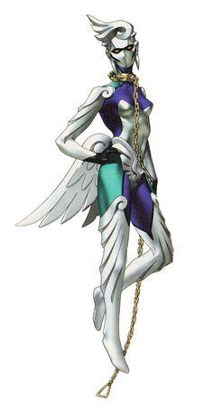Art of Kazuma Kaneko Fantasy Character Design, Character Creation, Character Design Inspiration, Character Concept, Character Art, Concept Art, Jojo's Bizarre Adventure Stands, Jojo Bizzare Adventure, Oc Manga