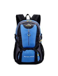 bec53112003a 54 Best Backpacks and Bags images