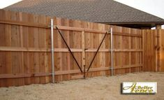 9 Intuitive Tips AND Tricks: Modern Fence Material Wooden Fence Repair Cost.Privacy Fence Around Hot Tub Privacy Fence Sloped Yard. Wooden Fence Gate, Gabion Fence, Fence Doors, Brick Fence, Concrete Fence, Front Yard Fence, Metal Fence, Fence Panels, Wood Fences