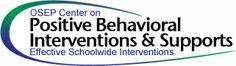 Intresting new school discipline technique. PBIS Positive Behavioral Interventions and Supports- teaching kids with structure/how to act in their daily situations.