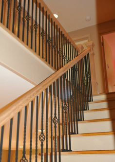 1000 Images About Satisfying Staircases For Safa Cottage