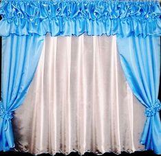 Буфы Большая коллекция схем Blog, Home Decor, Blinds, Decoration Home, Interior Design, Home Interior Design, Home Improvement