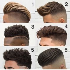 Top Style Men's Hairstyles - New Site Mens Medium Length Hairstyles, Mens Hairstyles Fade, Haircuts For Curly Hair, Curly Hair Men, Hairstyles Haircuts, Haircuts For Men, Men Hair, Frizzy Hair, Men New Hair Style