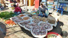 Bon après midi !   #followme #thierrydollon #photodujour #Laos #instatravel #photocouleur #voyage #picoftheday #travel #voyage #friends #evasion #decouvertes #landscapes #paysage #explorer #aventure #traveler #neverstopexploring #travelawesome #natureaddict #awesomeearth #exploretocreate #beautifulplaces #bestplacetogo #wanderlust #outplanetdaily