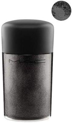 MAC Cosmetics Pigment # ad #makeup #mac #woman #pigment
