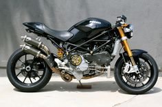 Monster Pix - Show us what you have - Page 84 - Ducati.ms - The Ultimate Ducati Forum