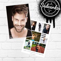 Sedcard of Sascha by Sedcard24.com   ____________________________ #sedcard #sedcards #setcard #femalemodel #berlinmodel #berlinmodels  #männermodel #modelbook  #modelbooking #modelagency #modelagentur #compcard  #casting #sedcardshooting #modelmappe  #modeln #fotoshooting #setcards