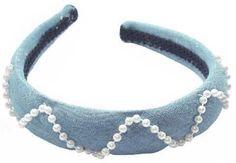 Wholesale Jewelry & Accessories - Headband Liquidation