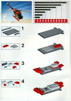 LEGO 5590 Whirl and Wheel Super Truck instructions displayed page by page to help you build this amazing LEGO Model Team set Lego Basic, Lego Sets, Lego Technic Truck, Lego Models, Lego Instructions, Planer, Projects To Try, Trucks, Wtf Funny
