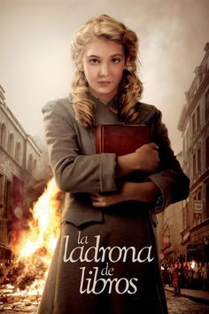 (=Full.HD=) The Book Thief Full Movie Online | Download  Free Movie | Stream The Book Thief Full Movie Online HD | The Book Thief Full Online Movie HD | Watch Free Full Movies Online HD  | The Book Thief Full HD Movie Free Online  | #TheBookThief #FullMovie #movie #film The Book Thief  Full Movie Online HD - The Book Thief Full Movie