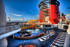 The Disney Magic Cruise Ship is the original ship that started it all. Take a cruise on the Magic. What a way to travel. Disney Cruise Line, Disney Magic Cruise Ship, Cozumel, Nassau, Cruise Port, Cruise Vacation, Dream Vacations, Vacation Spots, Cruise Travel