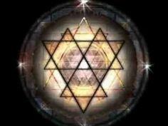 YouTube Candle Holders, Spirituality, Symbols, Peace, Candles, Youtube, Porta Velas, Spiritual, Candy