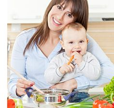 Nutrition for breastfeeding moms. Researched and written for drugstore.com. xow