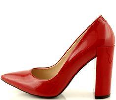 http://zebra-buty.pl/model/5561-czolenka-zebra-sa-1925-88-czerwony-2051-219